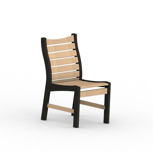 Bristol Dining Chair