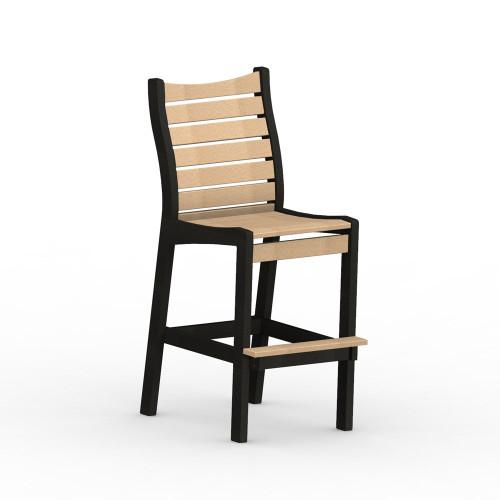 Bristol XT Chair