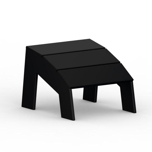 Nordic Footstool