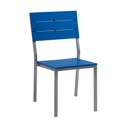 Pax Dining Side Chair