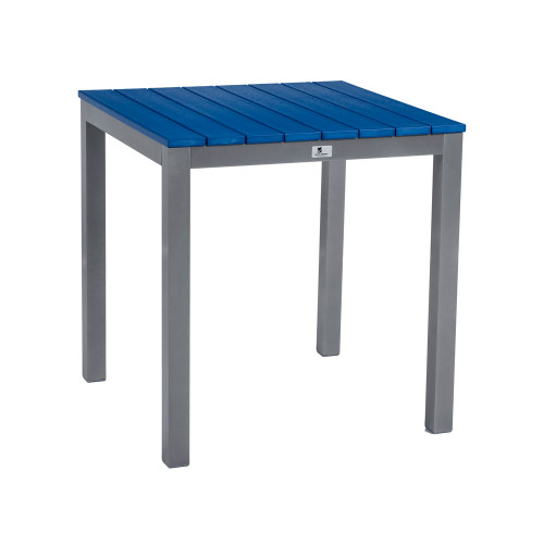 """Pax 28"""" Square Table"""