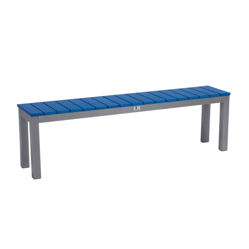 "Pax 62"" Dining Bench"