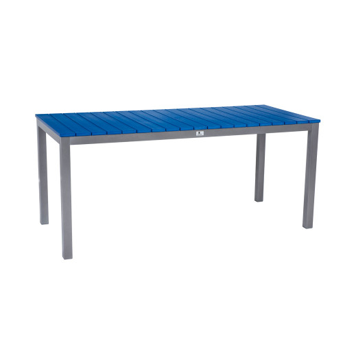 """Pax 30"""" x 70"""" Rectangular Table"""