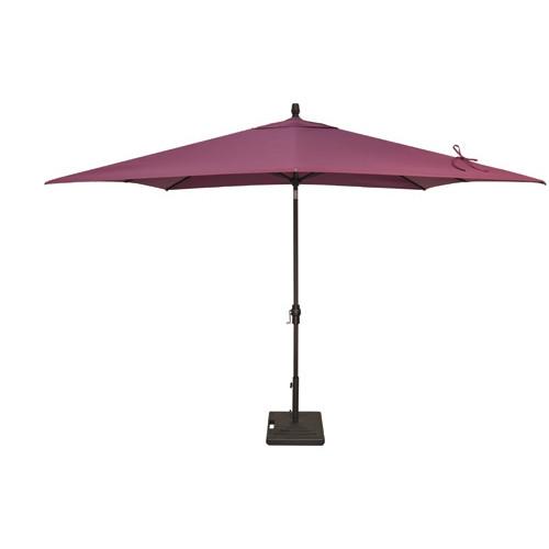 8' x 10' Auto Tilt Umbrella