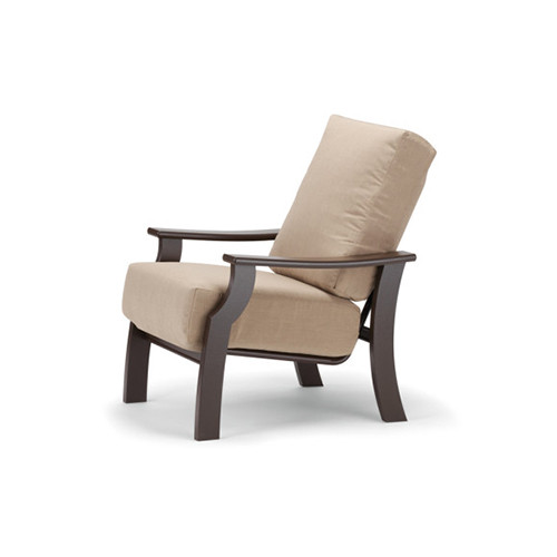 St. Catherine Arm Chair