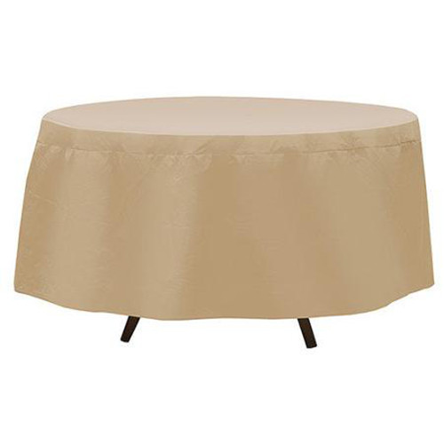 Adco Round Table Cover