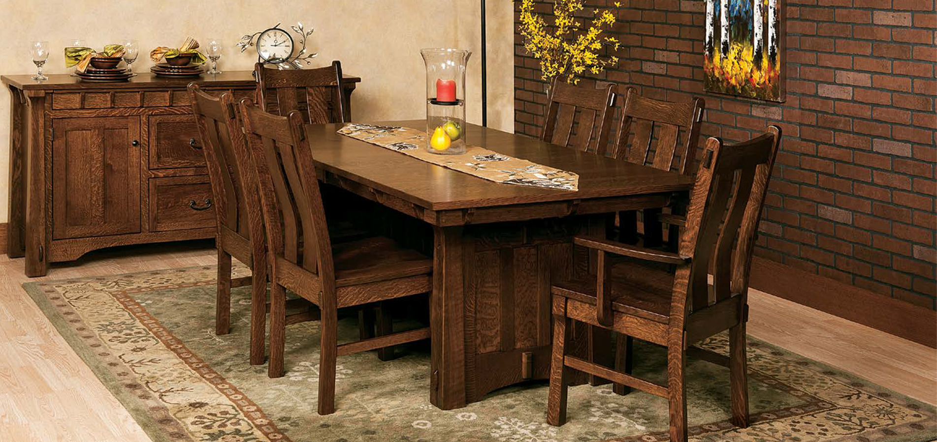 2017-west-point-woodworking-beaumont-dining-1903-x-899-3.jpg