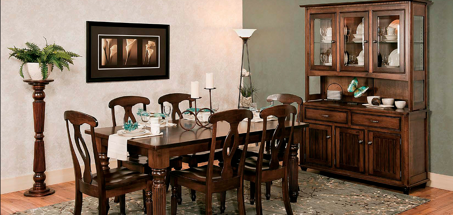 2017-west-point-woodworking-berkshire-dining274-copy.jpg