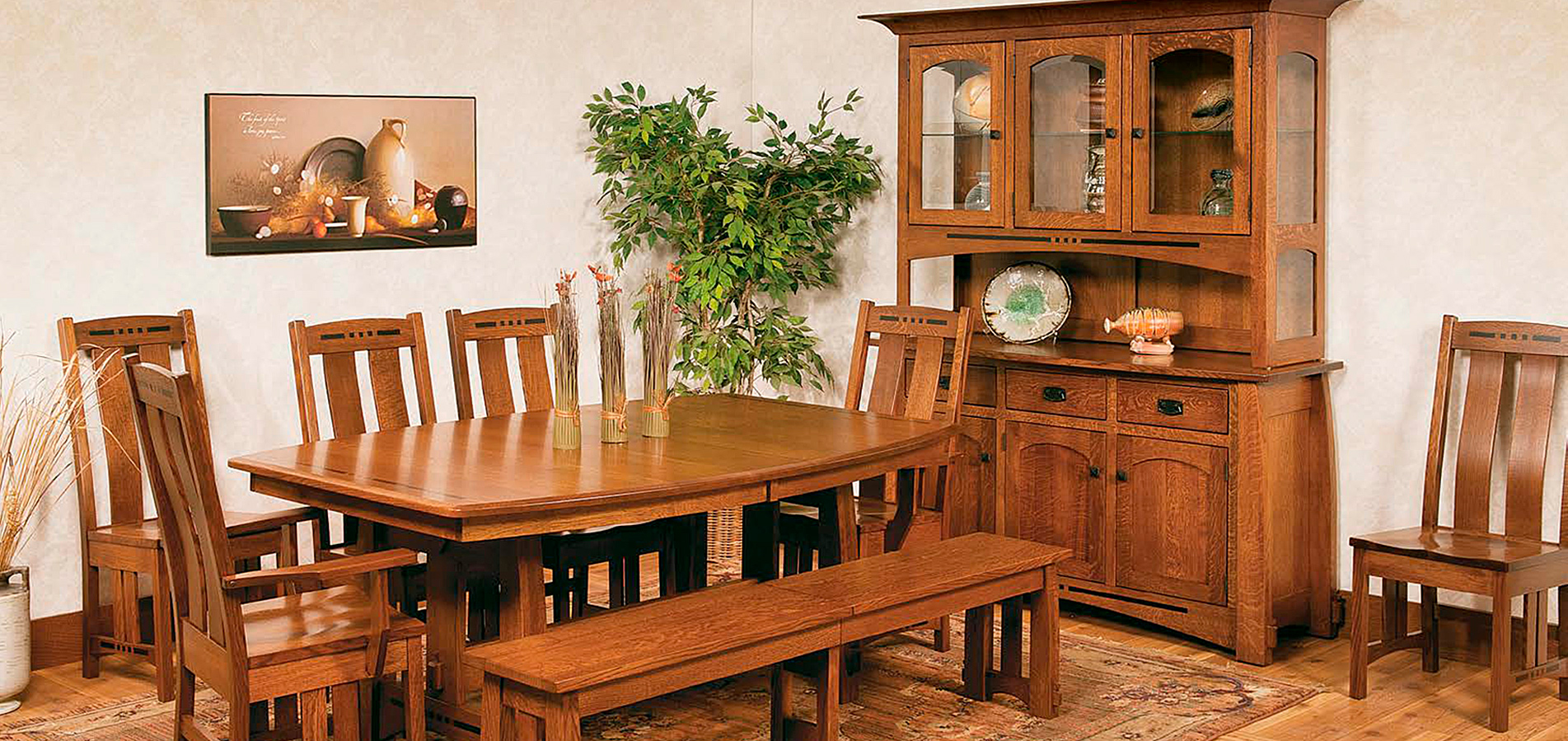 2017-west-point-woodworking-catalog-304-copy.jpg