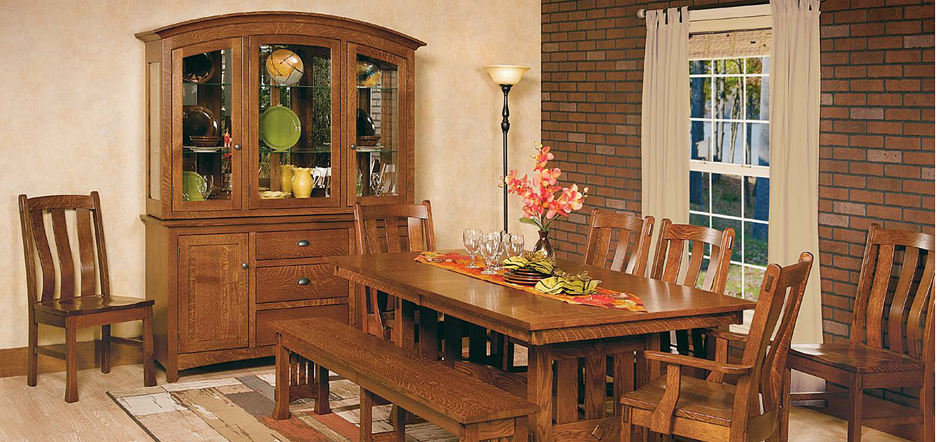 2017-west-point-woodworking-olde-centry-421-copy.jpg