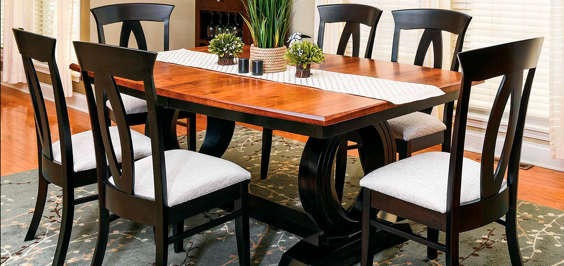 2017-west-point-woodworking-saratoga-dining-443-1903-x-899-2.jpg