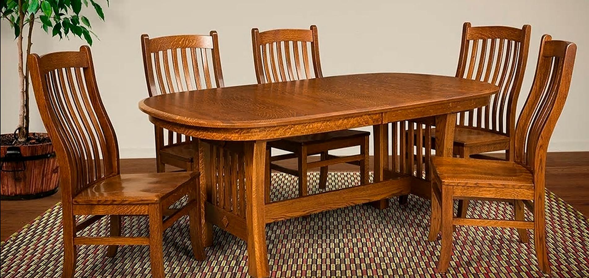 arts-and-crafts-dining-set-39006.jpg