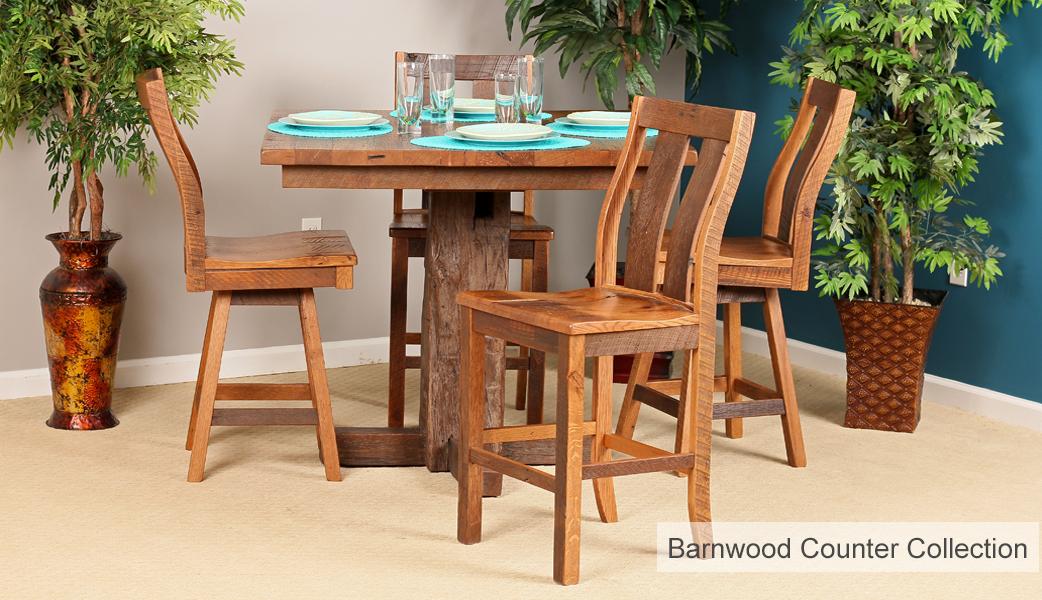 barnwood-counter-dining.jpg