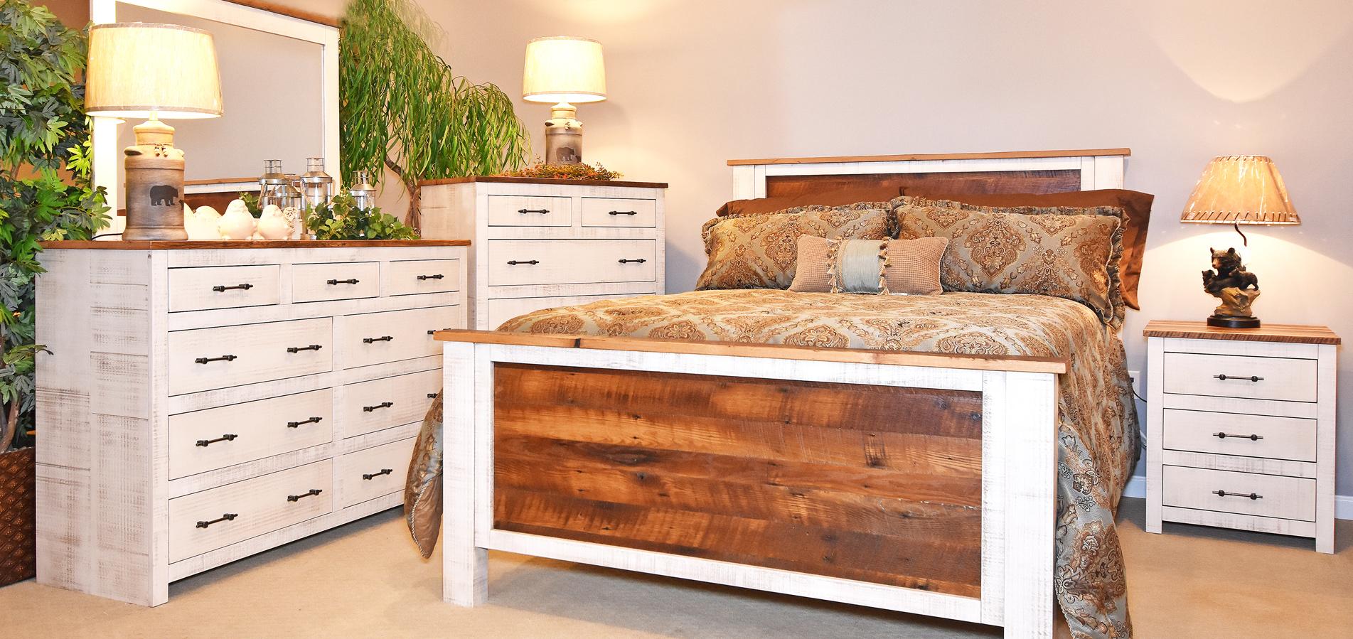 barnwood-lincoln-bedroom-set-1903-x-899jpg.jpg