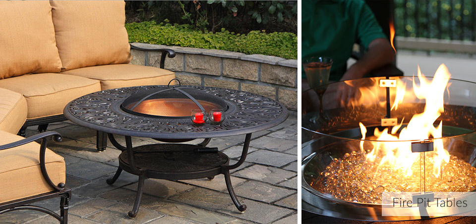 firepits-category.jpg