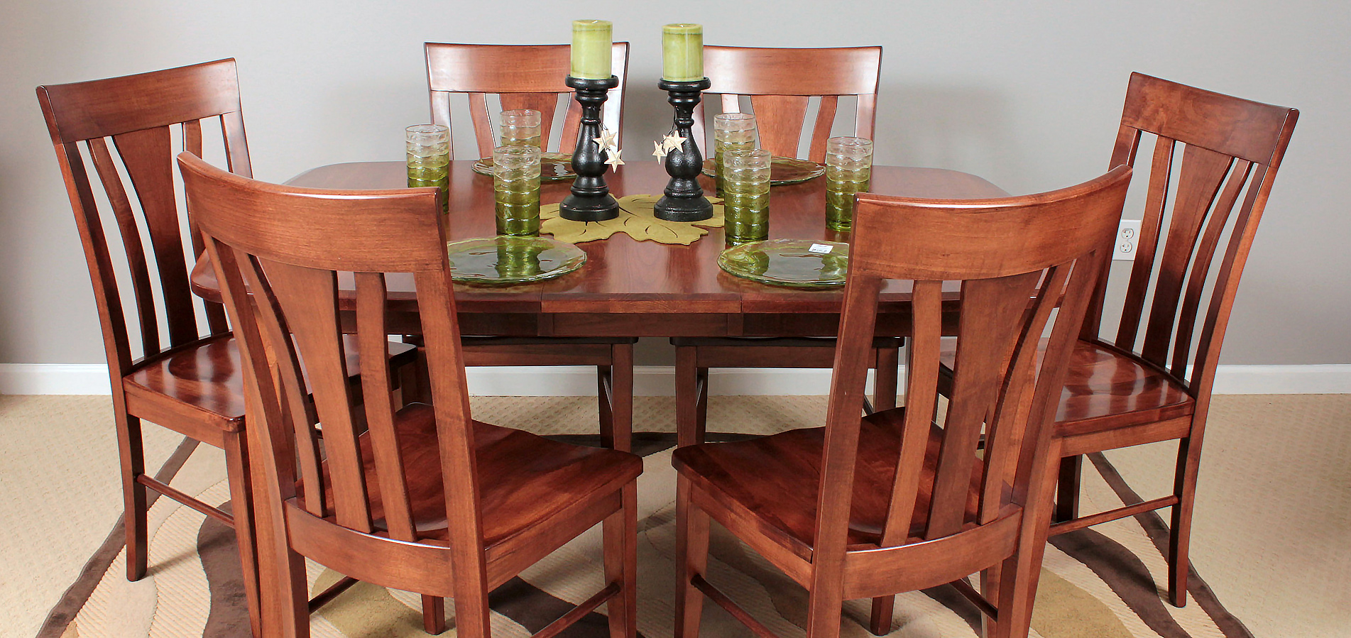 metro-dining-collection-with-splay-leg-table-1903-x-899jpg.jpg