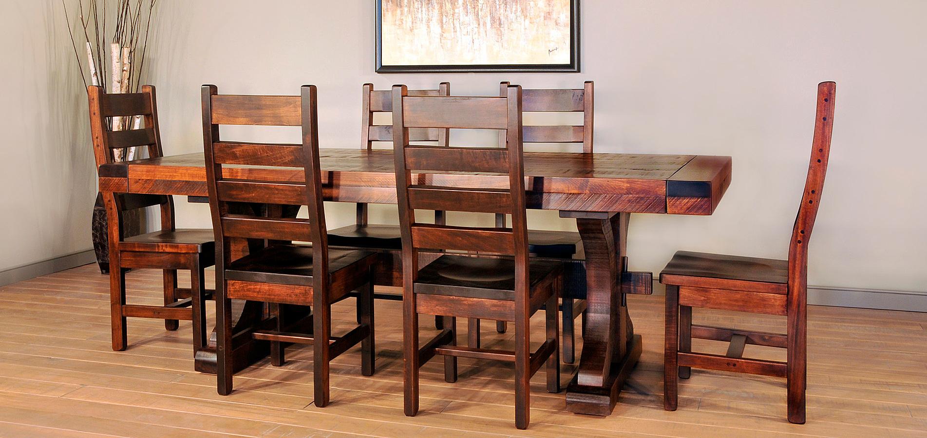 rustic-carisle-dining-1903-x-899.jpg