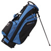 2.0 Stand Bag Deep Sea Blue