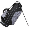 2.0 Ladies Stand Bag Lace