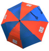 U.S. Coast Guard Umbrella
