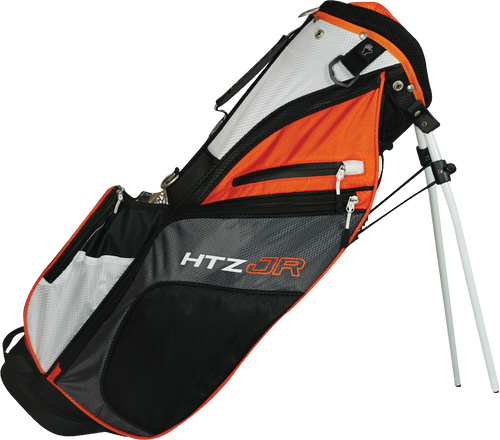 HTZ Junior Stand Bag