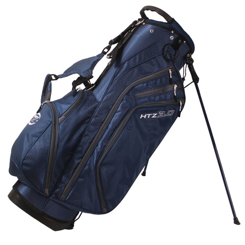 3.0 Stand Bag Navy