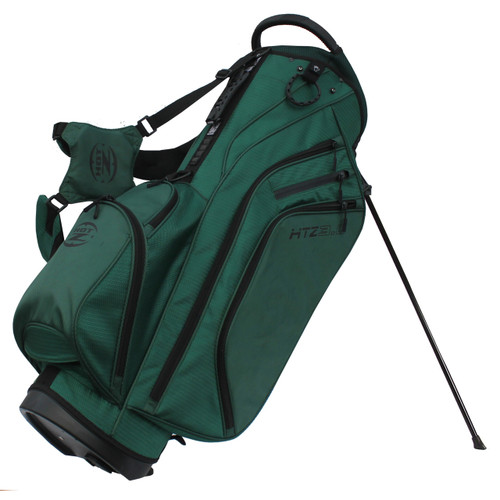 3.0 Stand Bag Green