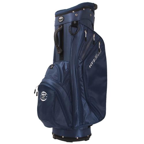 3.5 Cart Bag Navy
