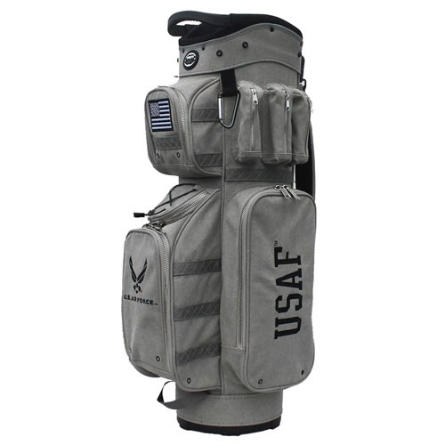 U.S. Air Force Active Duty Cart Bag