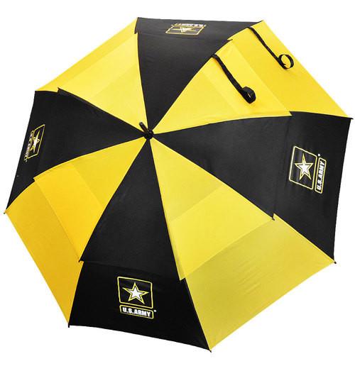 U.S. Army Umbrella