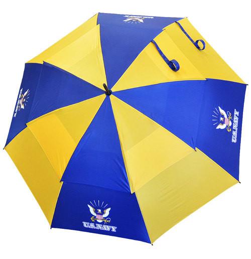 U.S. Navy Umbrella