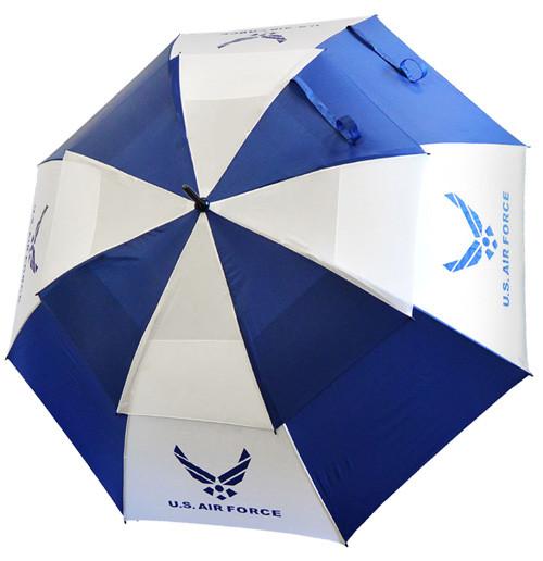 U.S. Air Force Umbrella