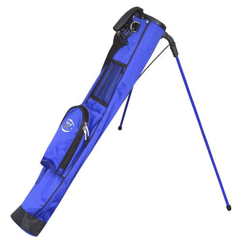 HTZ 1.0 Bag Blue