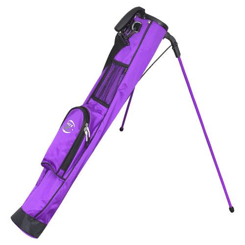 HTZ 1.0 Bag Purple