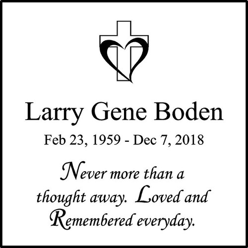 "Copy of Memories Step Stone 12""x12""  Larry Gene Boden.jpg"