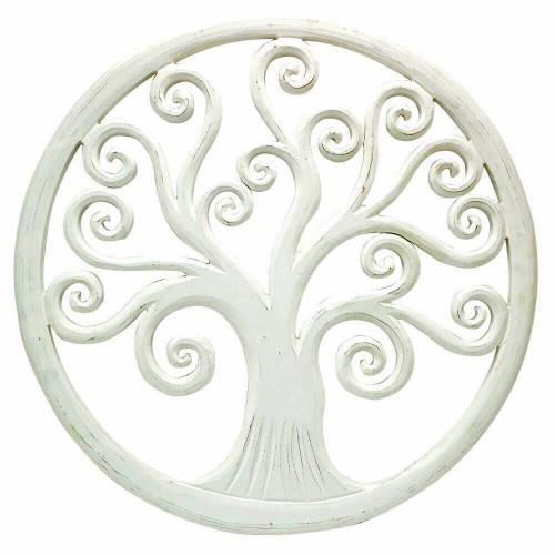 Tree of Life SKU50818