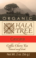 Cascara tea from Hawaii online order