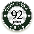 Kona coffee Naturals - Medium Roast