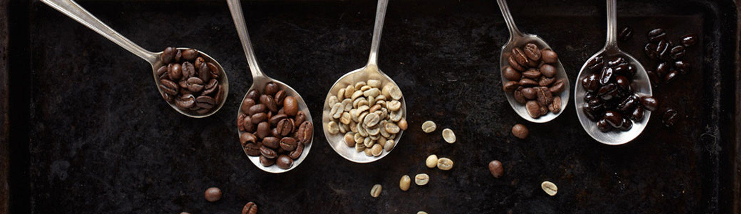 ​Not all Kona Coffee is Equal