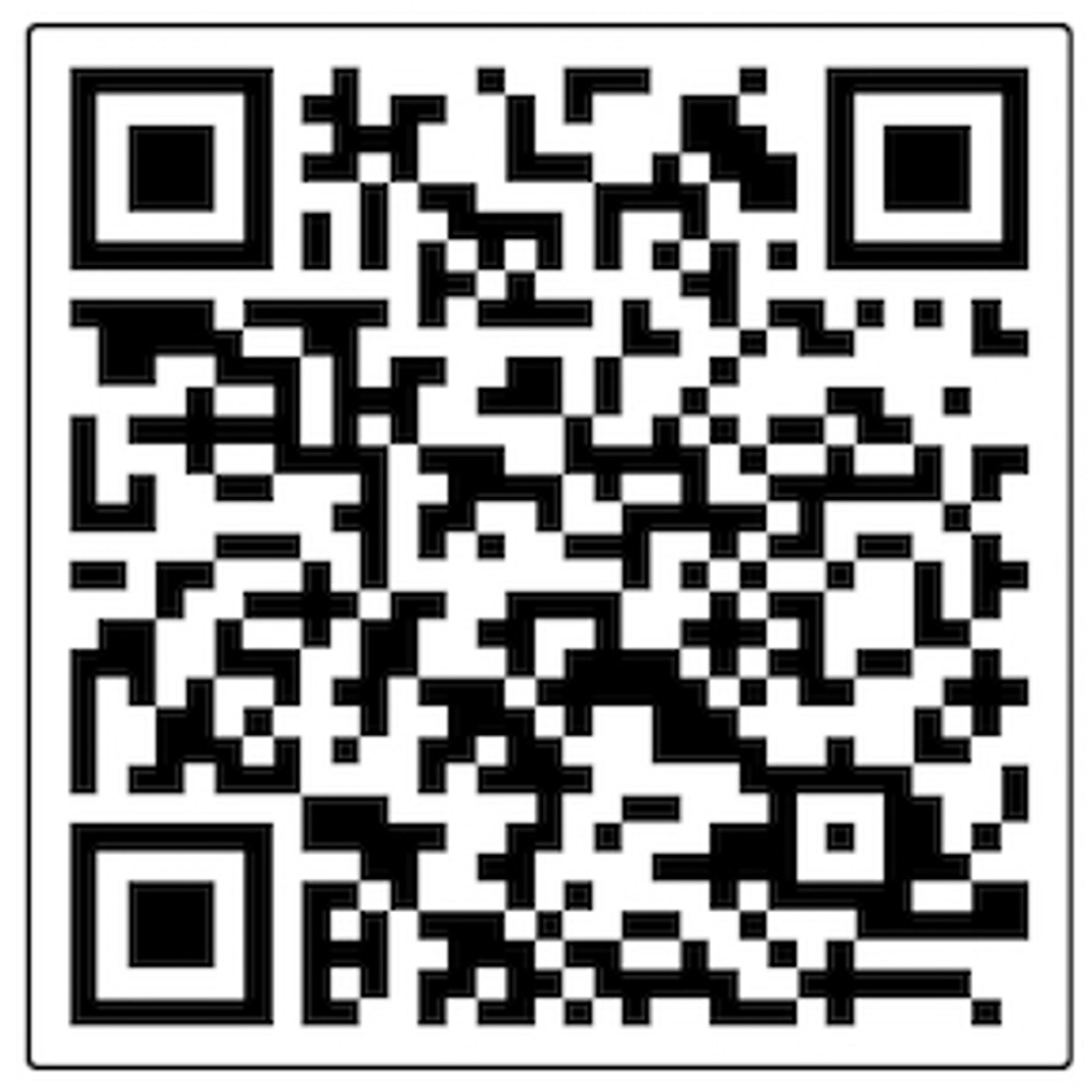 QR Code for Traceability