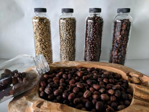 Why is Kona Coffee so good?