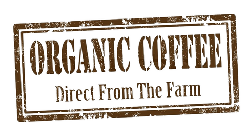 ​Why buy coffee direct from a farm?