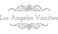 LOS  ANGELES  VANITIES