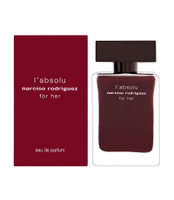 Narciso Rodriguez L'absolu Eau De Parfum Spray 1.6 oz