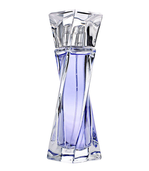 Hypnose by Lancome Eau De Parfum Spray 2.5 oz