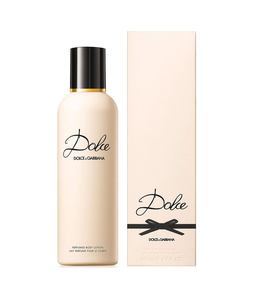 Dolce & Gabbana Dolce Body Lotion 6.7 oz