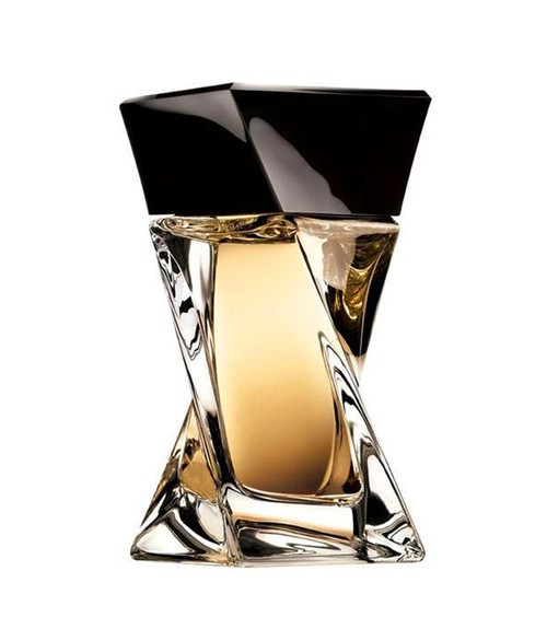 Hypnose by Lancome Eau De Toilette Spray 2.5 oz