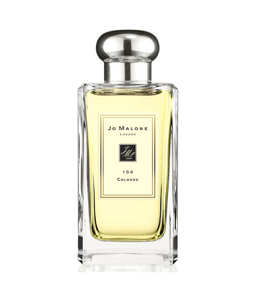 Jo Malone 154 Cologne Spray 3.4 oz Unisex Unboxed
