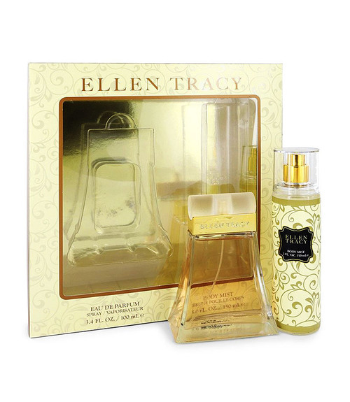 Ellen Tracy 2-Piece Gift Set for Women