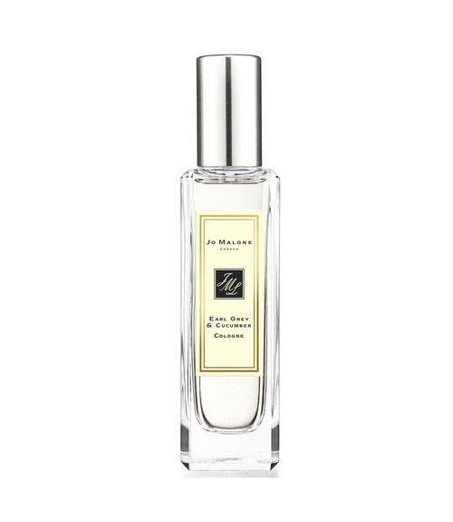 Jo Malone Earl Grey & Cucumber Cologne Spray 1 oz Unisex Unboxed